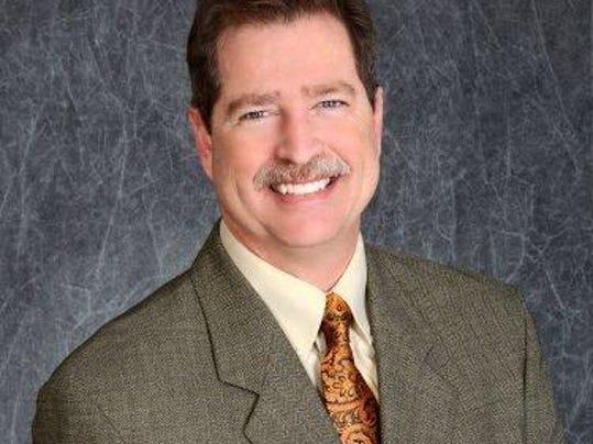 Eric-Johnson-Inlanta Brief