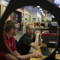 How the East Valley wants to grow angel investors to help startups