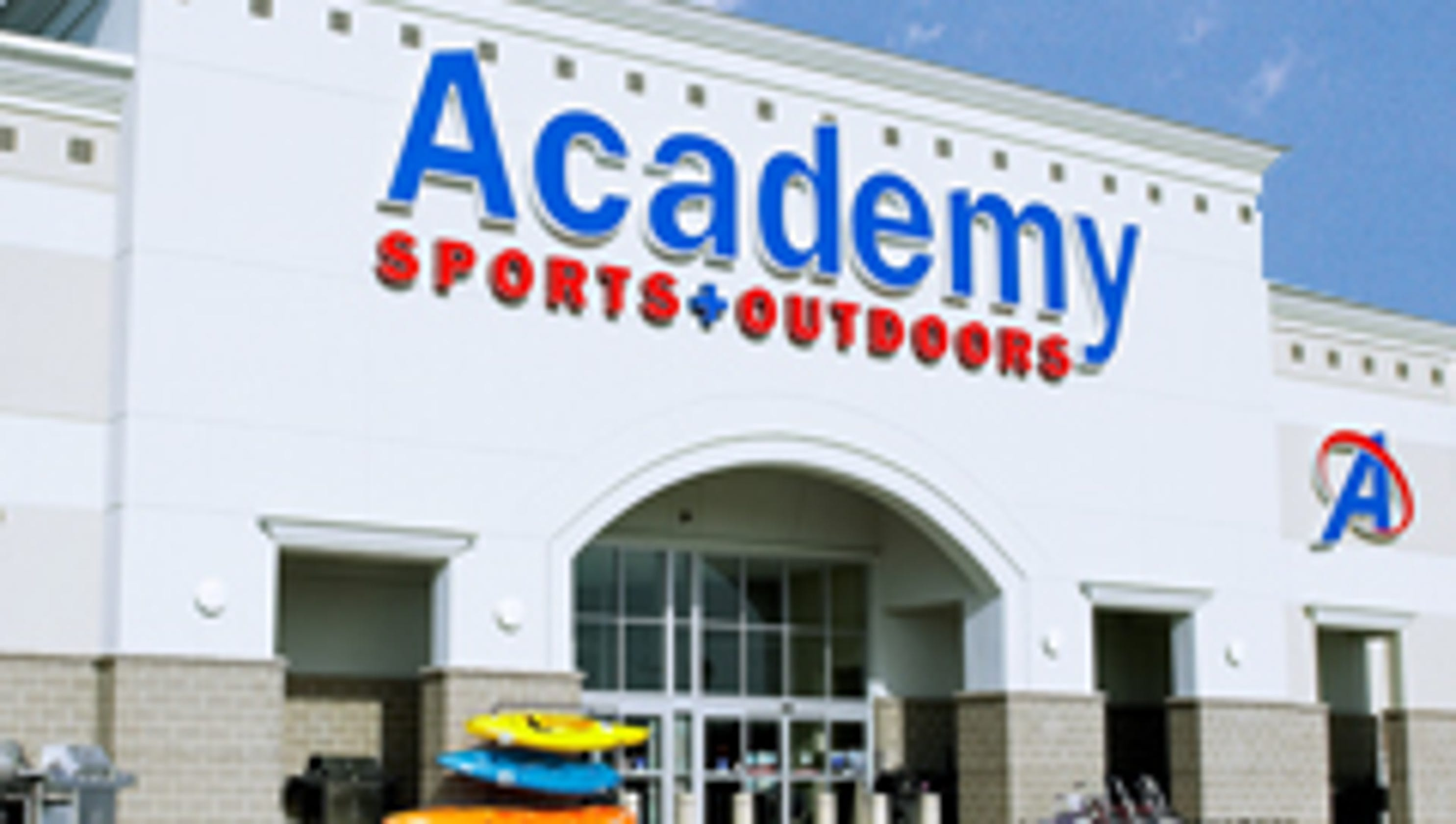 Academy Bank Springfield Mo >> Academy Sports And Outdoors Springfield Mo Auburn Hills Mi