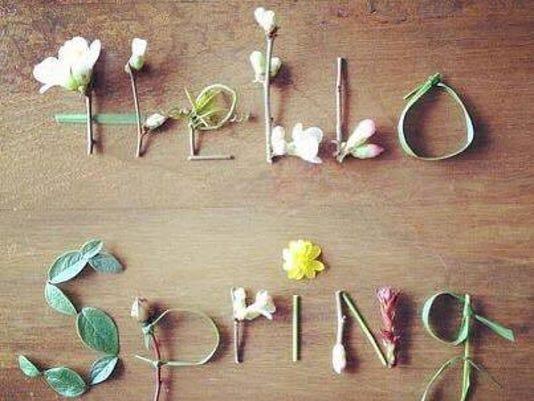 635959987182791581-Hello-Spring-002-.jpg