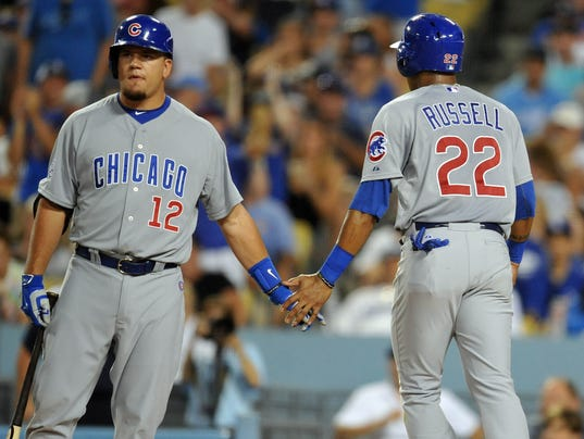 2015-09-07-kyle-schwarber-addison-russell