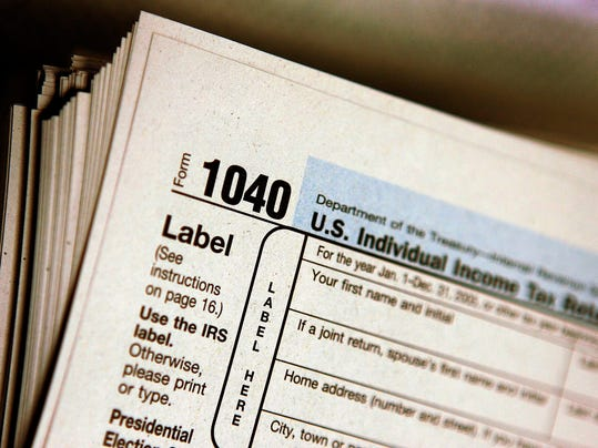 Tax refunds will be cut for ACA recipients