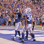 T.Y. Hilton delivers Colts a 26-22 victory