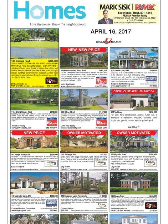636289065224577235-homes16-page-001.jpg