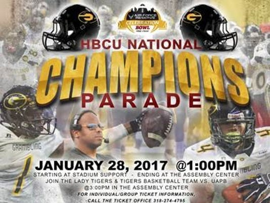 636209418067234935-HBCU-National-Champs-Parade.jpg