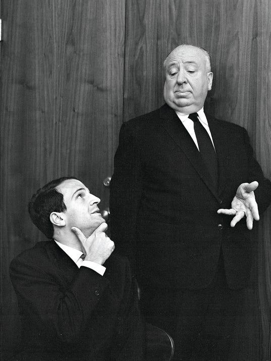 636059258728006398-Truffaut.Hitchcock-P-1-1-SN.JPG