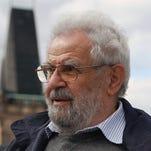 Neufeld: Ziffer's journey, the Holocaust to holiness