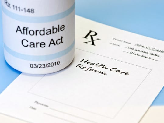 access health insurance income guidelines