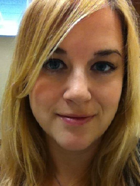 Brooke Anderson.jpg