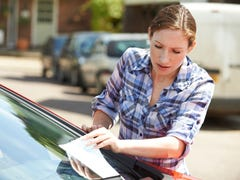 Did you get a parking ticket? It may be unconstitutional. Here's why.
