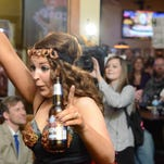 32 photos: Best of the Bacon Queen contest