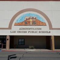 PED: 40 percent of Las Cruces schools at D or F