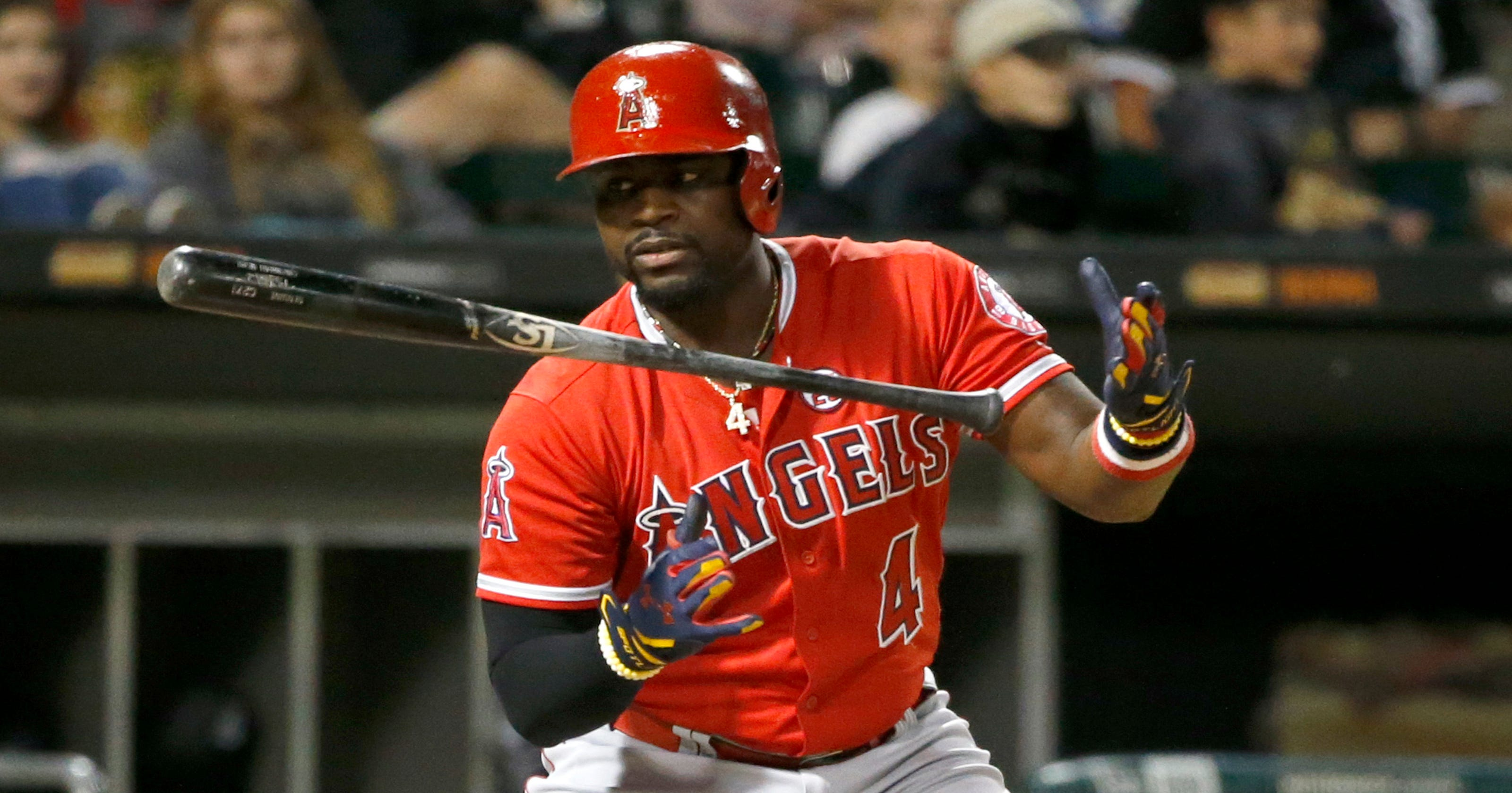95bf7253f Boston Red Sox agree to minor-league deal with ex-Cincinnati Red Brandon  Phillips