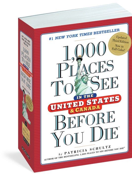 636159458688210107-book-1000-places.jpg