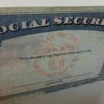 Tips for Social Security for those turning 66 before May 1.