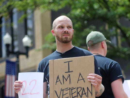 -MURBrd_08-23-2014_DNJ_1_A001~~2014~08~22~IMG_MUR_NEWS_Veterans_01_1_1_498AU.jpg