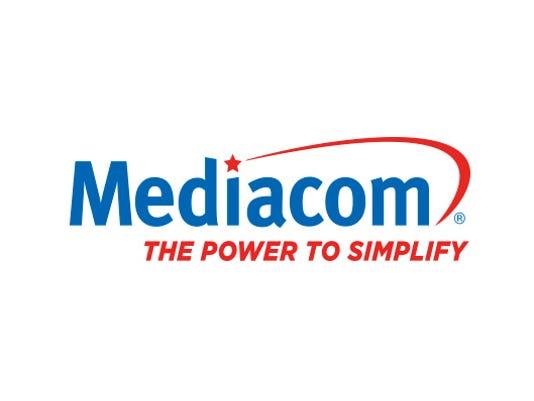 635996836331811566-Mediacom-Presto.jpg