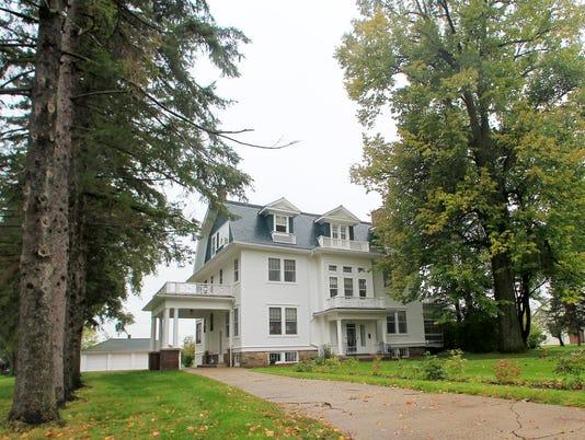 MNH 0928 Roddis House 02