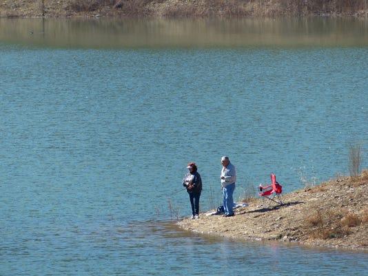 fishing-at-grindstone.JPG