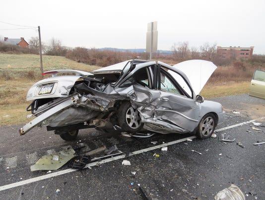 635890600707611651-crash.jpg