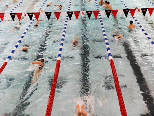 3-YDR-KP-012816-swim
