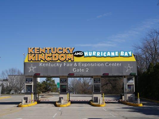 635944282704816514-KentuckyKingdom-Gate2.jpg