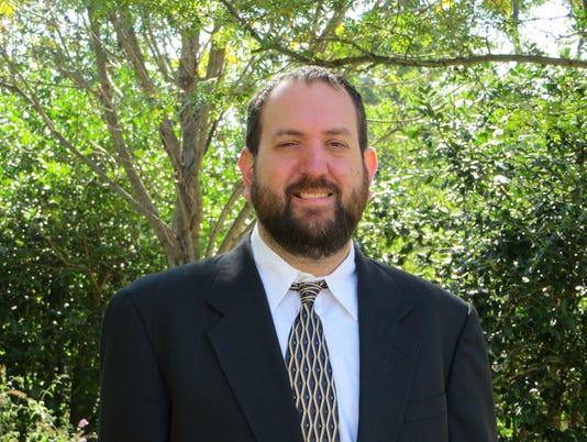 Rabbi Kinzbrunner.JPG