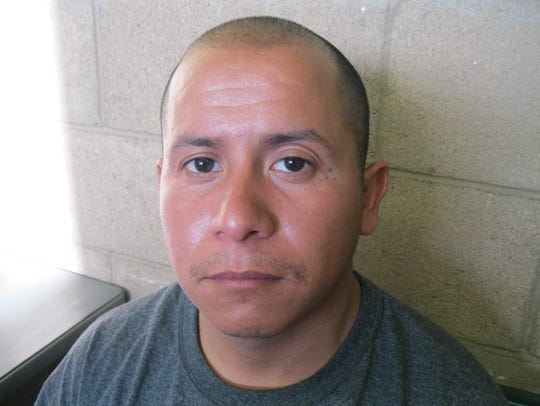 Jorge Toledo Villanueva