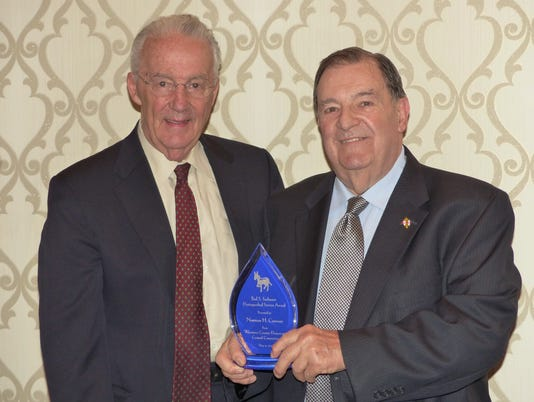 norm-conway-award.JPG