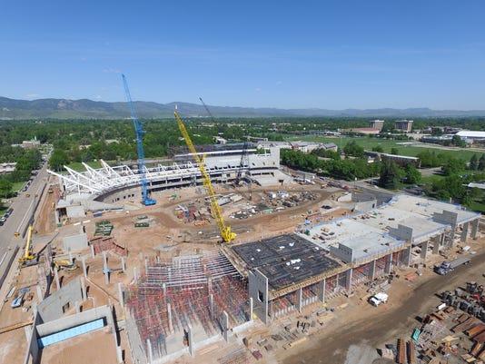 FTC0617 sp CSU stadium