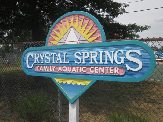 636033275550963003-When-Crystal-Springs-opened-it-was-New-Jersey-s-first-municipally-funded-waterpark-3-.JPG
