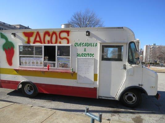 donald trump immigration taco trucks