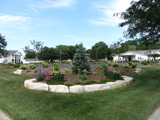 Zacherl Funeral Home and Crematory, 875 E. Division