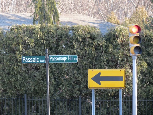 PassaicAve.JPG