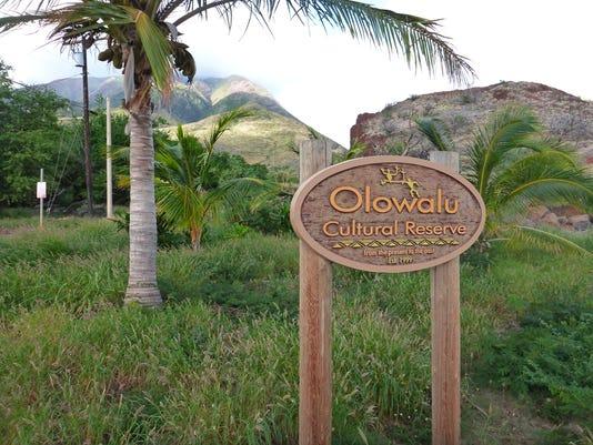 636186176893128985-Olowalu-Cultural-Reserve-site.jpg