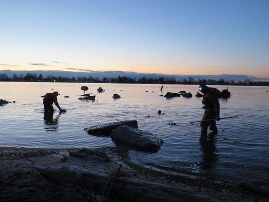 636203516457729824-great-lakes.jpg