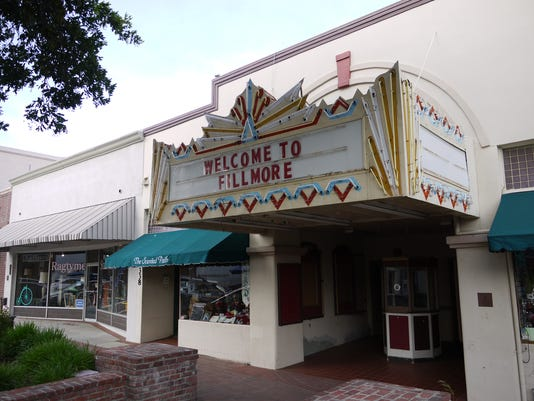 fillmore.theater.JPG