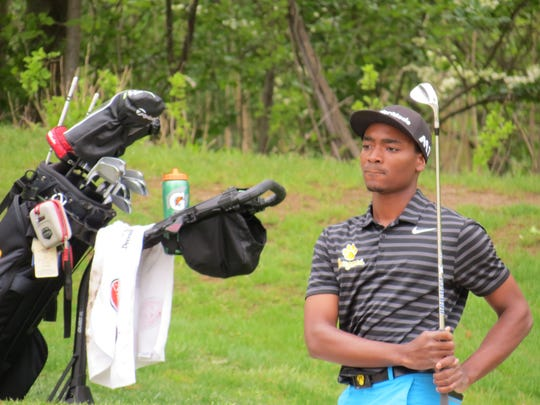 Laurent Span and Cresskill can contend at the North Group 1 sectional.