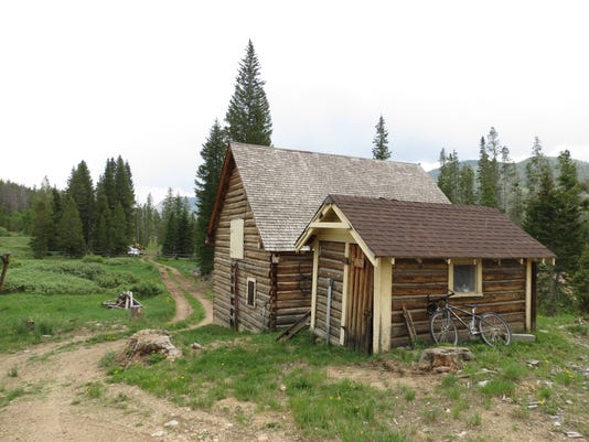 636337504178227900-log-cabin.jpg