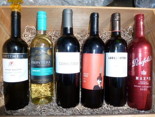 636350253495052313-winethisone.JPG