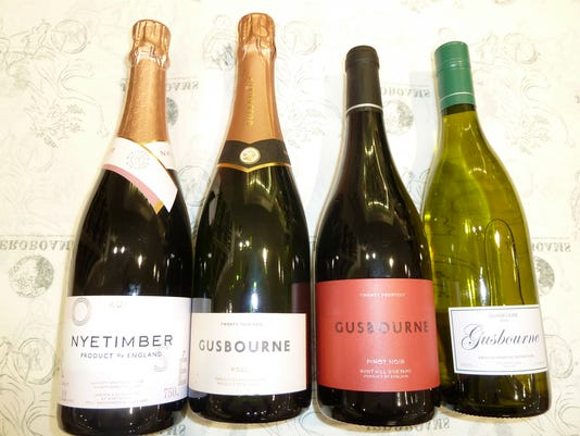 636384785882805430-wine.JPG