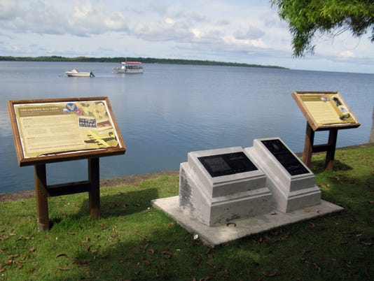 WWII-Waterfront-Memorial-Park-Yap-FSM-Tom-Tamangmow.jpg