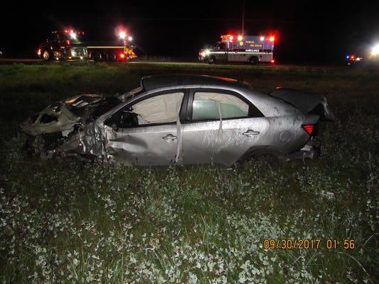 636425598583043761-Mukwonago-man-fatality-on-Highway-83.JPG