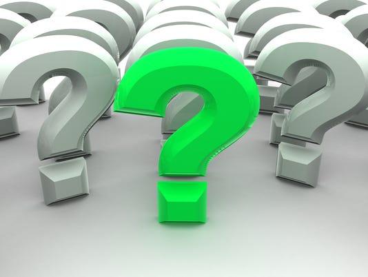 636438401185693365-Question-mark.jpg