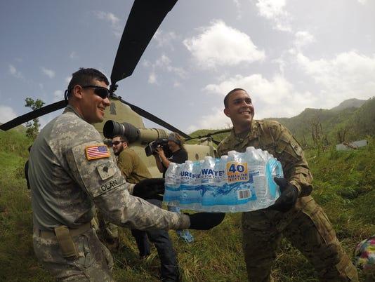 CAB Puerto Rico 2