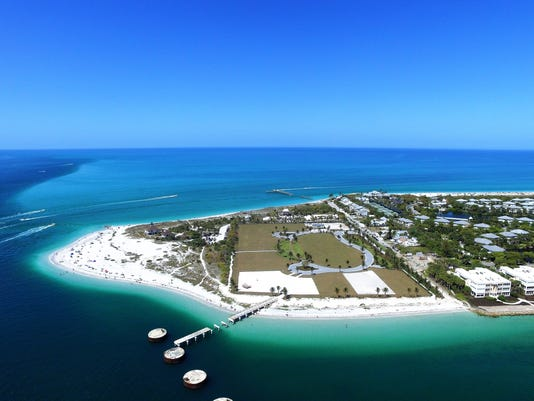 Construction Of Captiva Model At Hill Tide Estates On Schedule