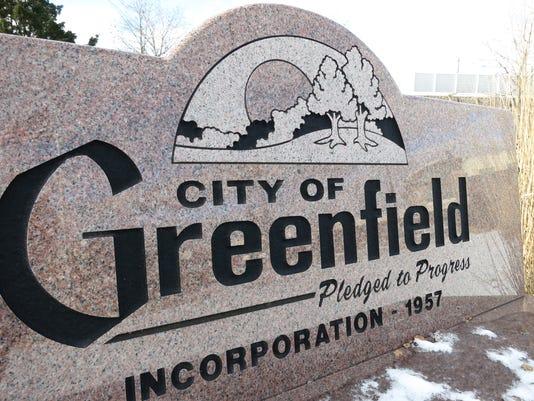 Greenfield_bench_slogan.JPG