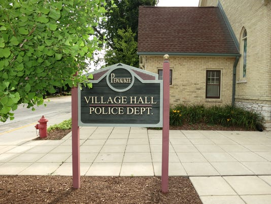 lcn_Pewaukee-Village-Hall