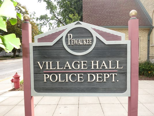 lcr_fp_Pewaukee-Village-Hall_01