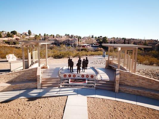 636543944625198494-Women-Veterans-Monument-Aerial-Shot.JPG